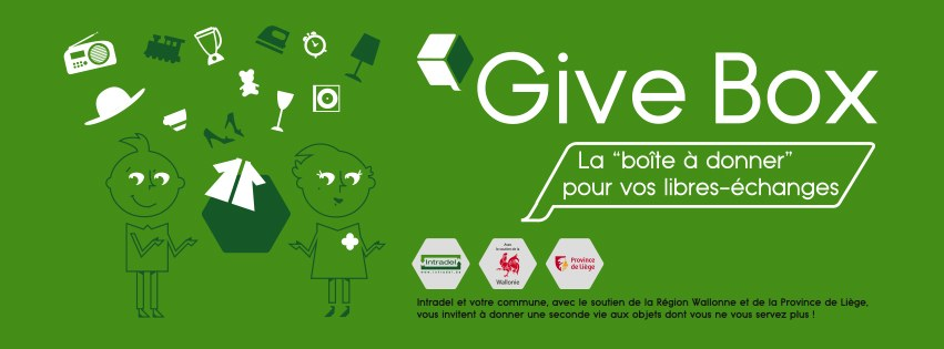 Givebox facebookvec 002