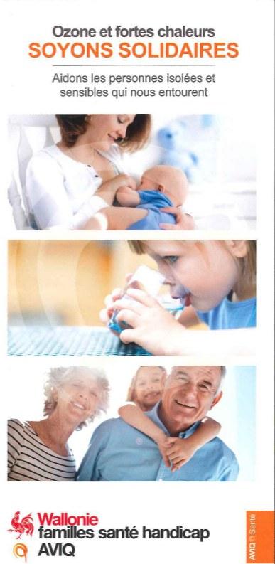 Canicule brochure bis 2017