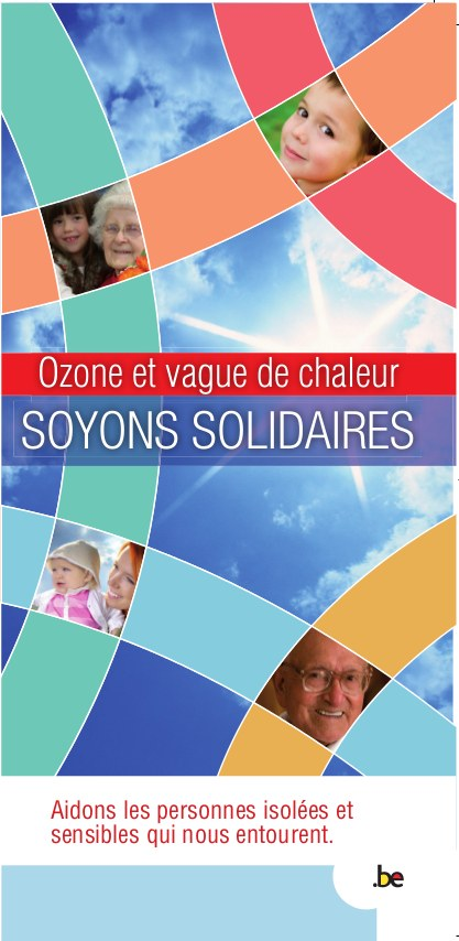 Canicule brochure1