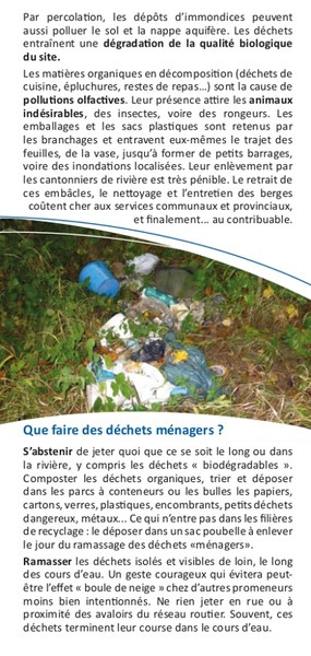 crhm folder riverains déchets p2 (2)
