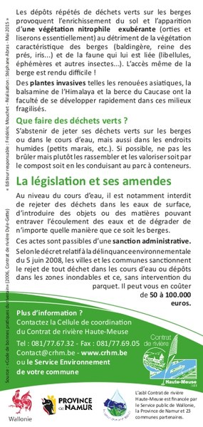 crhm folder riverains déchets verts p2