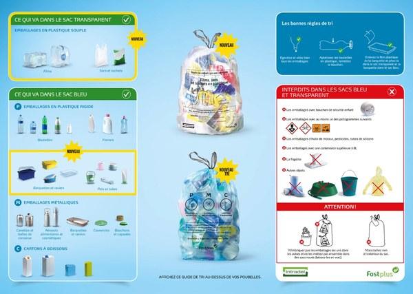 Guide du tri nouveau sac bleu sac transparent 65communes (1)