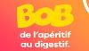 "Nouvelle campagne - ""BOB, 100 % sobre"""