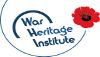 Commémoration du centenaire de la fin de la grande guerre