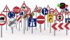 Commission communale  «Sécurité routière»
