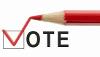 Elections communales et provinciales du 14 octobre 2018