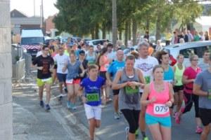 Jogging 230815   lead image