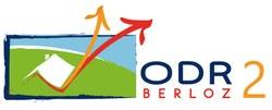 Une deuxième ODR Logo ODR 2