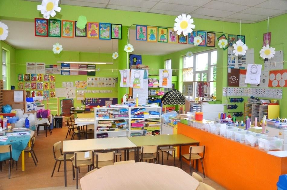 Nouvelle photo Ecole 1