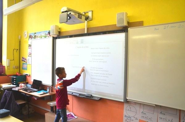 Nouvelle photo Ecole 4