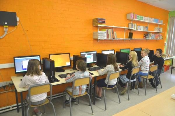 Nouvelle photo Ecole 5