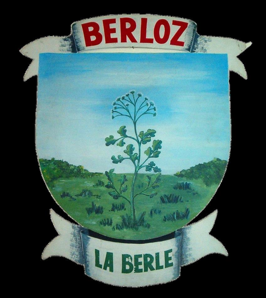 Copie de Logo Berle Couleur