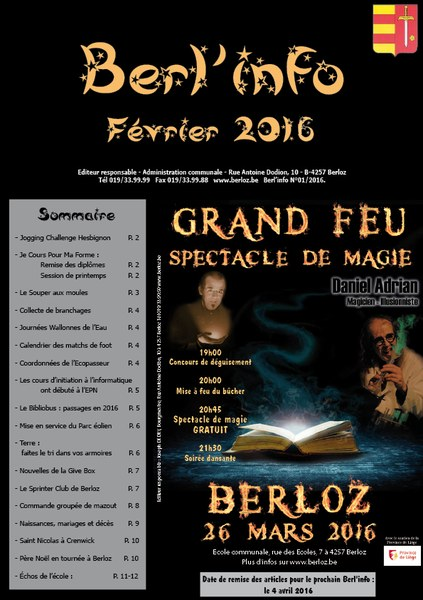Berl'info 2016 02