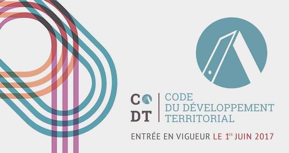 CoDT logo