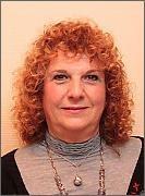 Beatrice Moureau.JPG