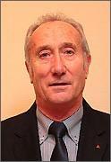 Paul Jeanne