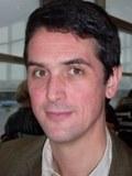Pierre De Smedt 2