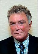 Roger Toppet