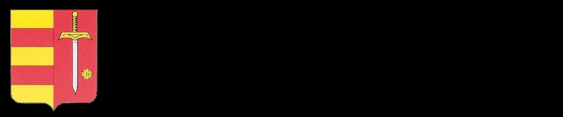 Site de berloz