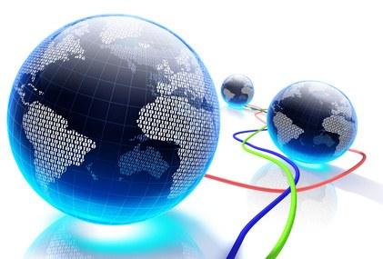 ADL   référencement Web