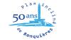 50 ans du Plan incliné de Ronquières