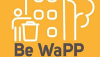 Be Wapp