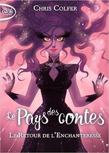 pays contes 2