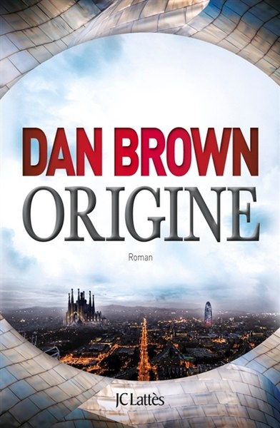 origine brown