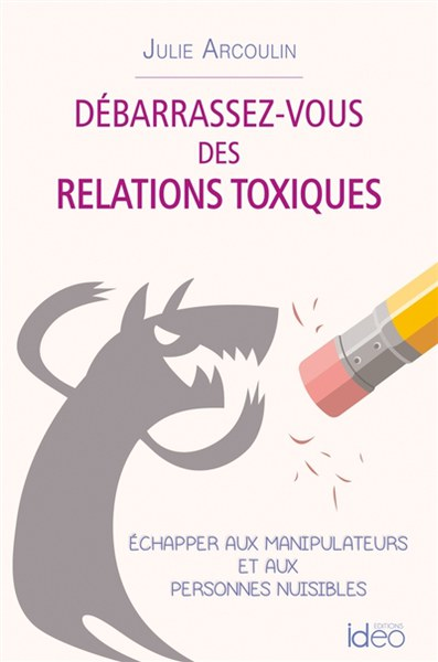 Relations toxiques