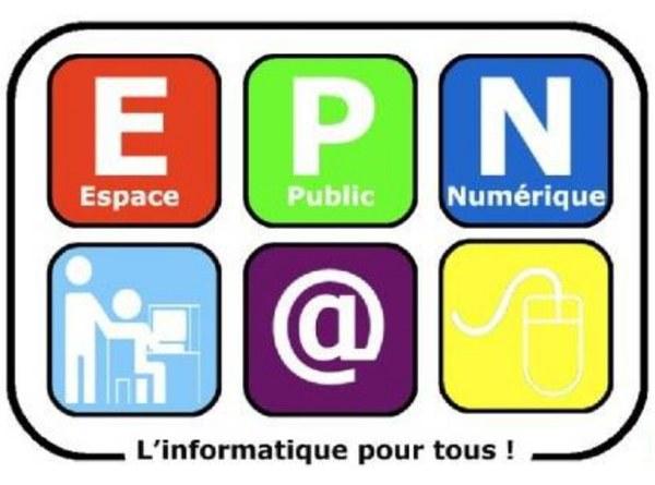 EPN image