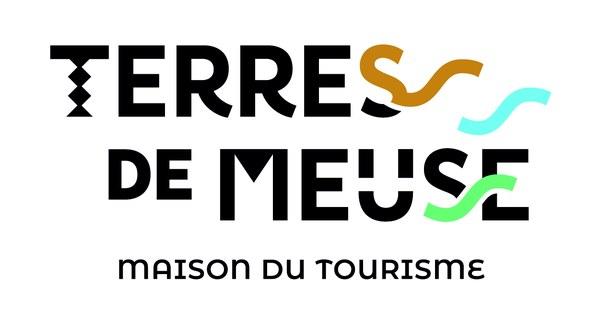 Maison du Tourisme   logo