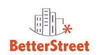 Betterstreet   logo
