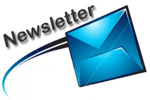 Newsletter logo site 5